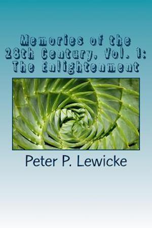 Memories of the 28th Century, Vol. 1