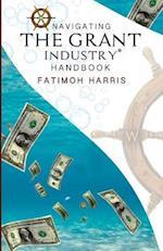 Navigating the Grant Industry Handbook