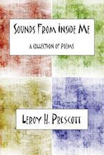 Sounds from Inside Me af Leroy H. Prescott