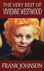 The Very Best of Vivienne Westwood