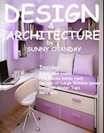 Design & Architecture af Sunny Chanday