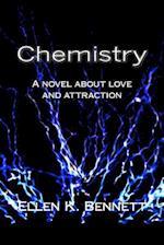 Chemistry af Ellen K. Bennett