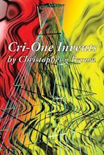 Cri-One Invents
