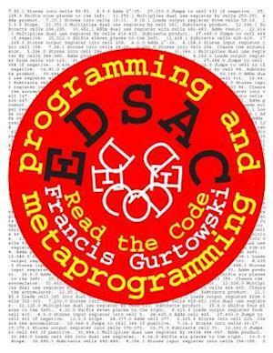 Bog, paperback Edsac Decoded af MR Francis Gurtowski