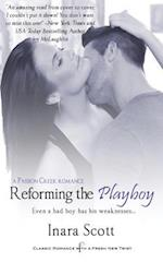 Reforming the Playboy