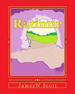 Ratimir af James W. Scott