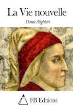 La Vie Nouvelle af Dante Alighieri