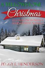 A Yellowstone Christmas