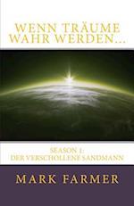 Wenn Traume Wahr Werden... af Mark Farmer