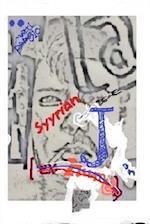 Syyrian J af Matti Paasio