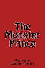 The Monster Prince