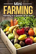 Mini Farming af Joseph Rosa