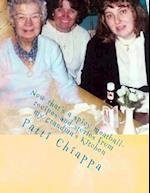Now That's a Spicy Meatball- Recipes and Stories from My Grandma's Kitchen