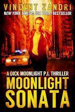 Moonlight Sonata af Vincent Zandri