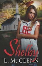 Shelby af L. M. Glenn