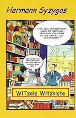 Witzels Witzkiste