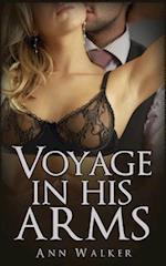 Voyage in His Arms af Ann Walker