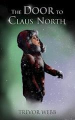 The Door to Claus North