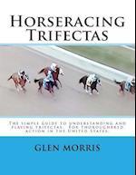 Horseracing Trifectas