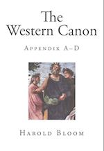 The Western Canon
