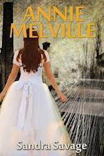 Annie Melville af Sandra Savage