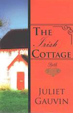 The Irish Cottage af Juliet Gauvin