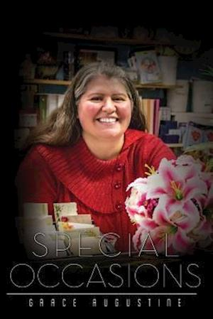 Bog, paperback Special Occasions af Grace Augustine