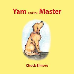 Yam and the Master