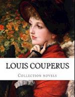 Louis Couperus, Collection Novels