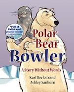 Polar Bear Bowler