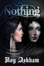 Nothing af Roy Askham