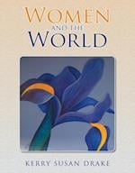 Women and the World