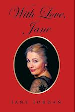 With Love, Jane