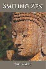 Smiling Zen