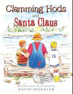 Clamming Hods and Santa Claus