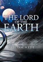 The Lord of the Earth af William Hyde