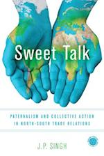 Sweet Talk (Emerging Frontiers in the Global Economy)
