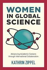 Women in Global Science