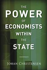 Power of Economists within the State