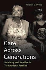 Care Across Generations