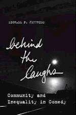 Behind the Laughs (Culture and Economic Life)