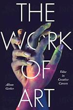 The Work of Art (Culture and Economic Life)