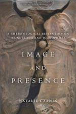 Image and Presence (Encountering Traditions)