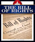 The Bill of Rights (How America Works)