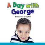 A Day With George (Consonants)
