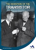 The Invention of the Transistor (Engineering That Made America)