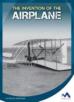 The Invention of the Airplane (Engineering That Made America)