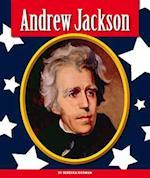 Andrew Jackson (Premier Presidents)