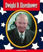 Dwight D. Eisenhower (Premier Presidents)