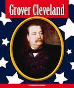 Grover Cleveland (Premier Presidents)